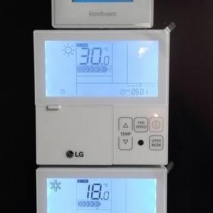 sytem-instalacji-klimatyzacji1