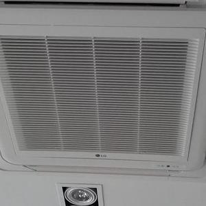 sytem-instalacji-klimatyzacji11