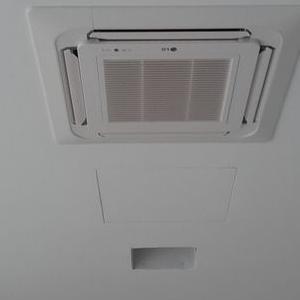 sytem-instalacji-klimatyzacji12