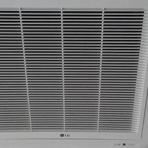 sytem-instalacji-klimatyzacji13