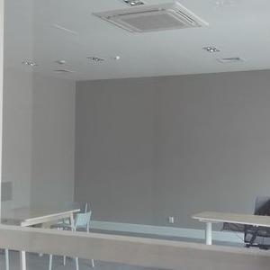 sytem-instalacji-klimatyzacji14
