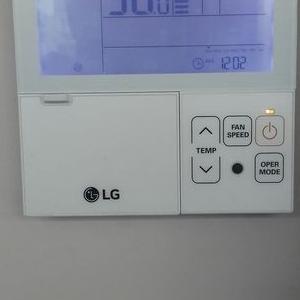 sytem-instalacji-klimatyzacji15