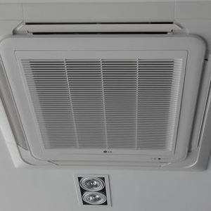 sytem-instalacji-klimatyzacji18