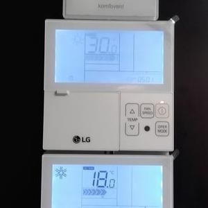 sytem-instalacji-klimatyzacji2