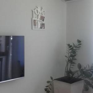 sytem-instalacji-klimatyzacji20