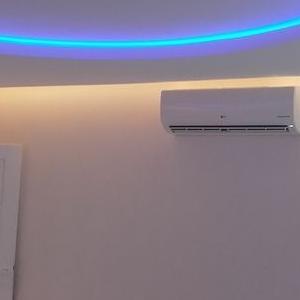 sytem-instalacji-klimatyzacji25