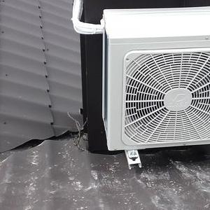 sytem-instalacji-klimatyzacji26