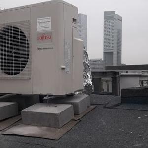 sytem-instalacji-klimatyzacji29