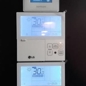 sytem-instalacji-klimatyzacji3