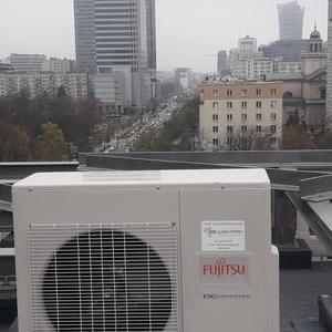 sytem-instalacji-klimatyzacji31