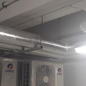 sytem-instalacji-klimatyzacji36