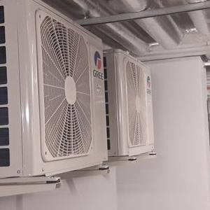 sytem-instalacji-klimatyzacji37