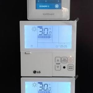 sytem-instalacji-klimatyzacji4