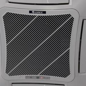 sytem-instalacji-klimatyzacji40