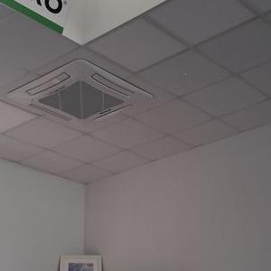 sytem-instalacji-klimatyzacji41