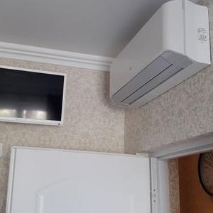 sytem-instalacji-klimatyzacji43