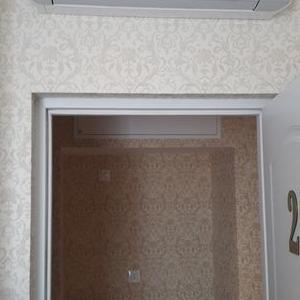 sytem-instalacji-klimatyzacji44