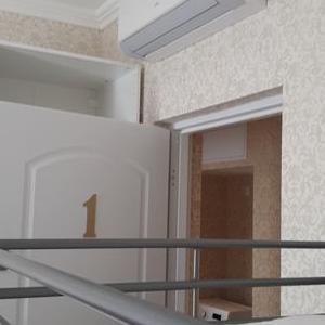 sytem-instalacji-klimatyzacji45