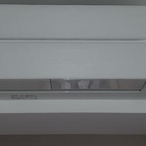 sytem-instalacji-klimatyzacji48