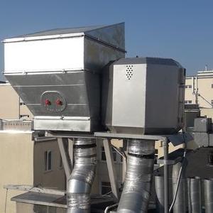 sytem-instalacji-klimatyzacji49