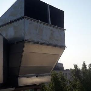 sytem-instalacji-klimatyzacji50