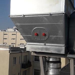 sytem-instalacji-klimatyzacji51
