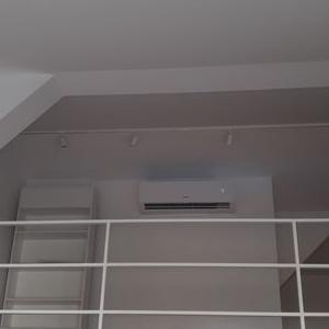 sytem-instalacji-klimatyzacji52