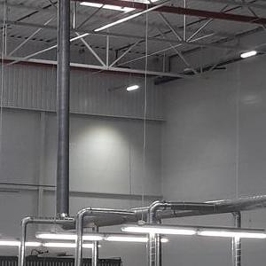 sytem-instalacji-klimatyzacji53
