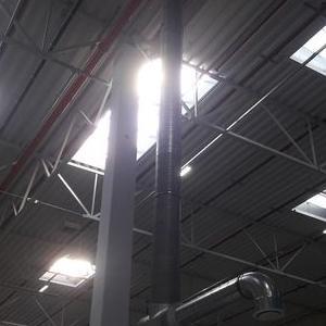 sytem-instalacji-klimatyzacji54