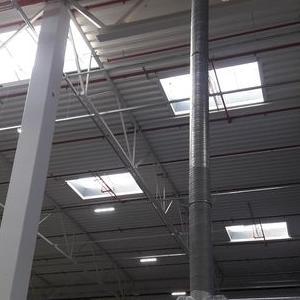 sytem-instalacji-klimatyzacji55