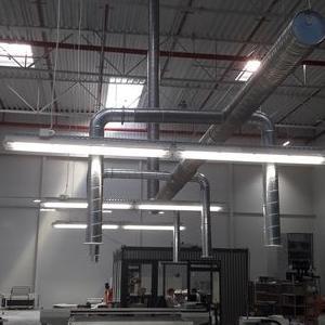 sytem-instalacji-klimatyzacji56