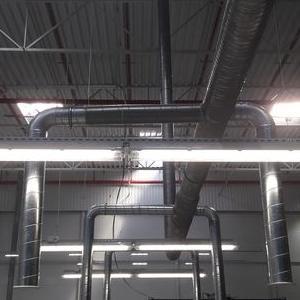 sytem-instalacji-klimatyzacji57