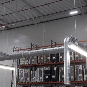 sytem-instalacji-klimatyzacji58