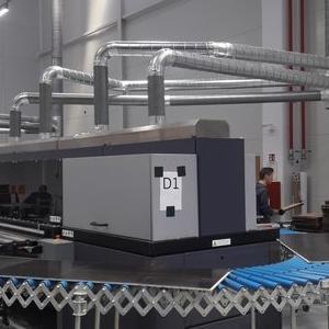sytem-instalacji-klimatyzacji60