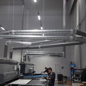 sytem-instalacji-klimatyzacji61