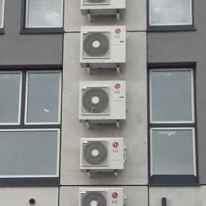 sytem-instalacji-klimatyzacji64