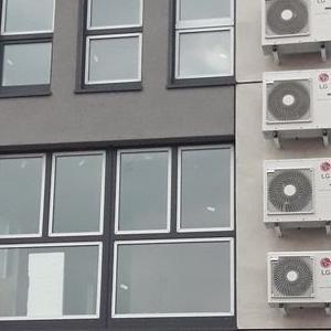 sytem-instalacji-klimatyzacji65