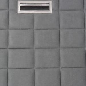 sytem-instalacji-klimatyzacji7