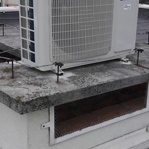 sytem-instalacji-klimatyzacji70