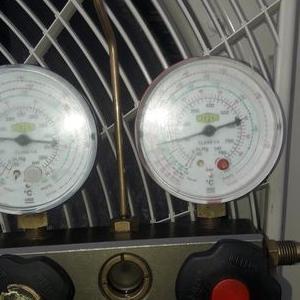 sytem-instalacji-klimatyzacji72