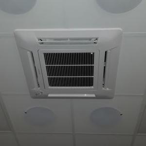 sytem-instalacji-klimatyzacji73