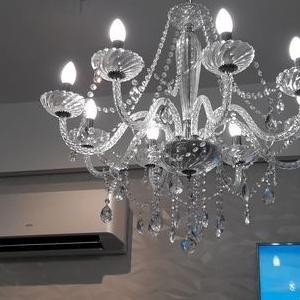 sytem-instalacji-klimatyzacji76