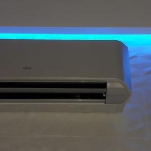 sytem-instalacji-klimatyzacji77
