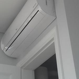sytem-instalacji-klimatyzacji8