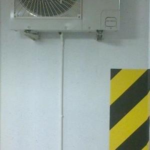 sytem-instalacji-klimatyzacji80