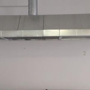 sytem-instalacji-klimatyzacji81