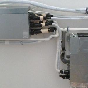 sytem-instalacji-klimatyzacji83