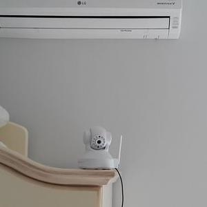 sytem-instalacji-klimatyzacji9